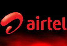 Airtel users beware! This message has also come on your number? So just do this little thing