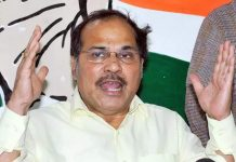 Will the 50 percent reservation limit be abolished? Ranjan Chowdhury raised the demand