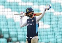 Wife Anushka Sharma breaks silence on Kohli leaving T20 captaincy