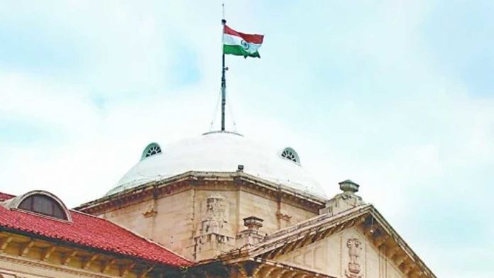 Big news: Allahabad High Court bans ASI survey in Gyanvapi Masjid premises