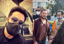 Emraan Hashmi to be seen in 'Tiger 3'? Fans were shocked to see this post of the actor