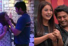 Sidharth Shukla's lookalike video goes viral