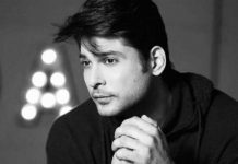 Siddharth shukla death: Actor Siddharth Shukla dies of heart attack- what is the reason