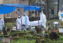 What is Nipah virus that killed a 12 year old boy in Kerala