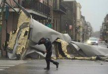 New York Storm Ida: Hurricane Ida wreaks havoc in New York- floods kill at least 41 people