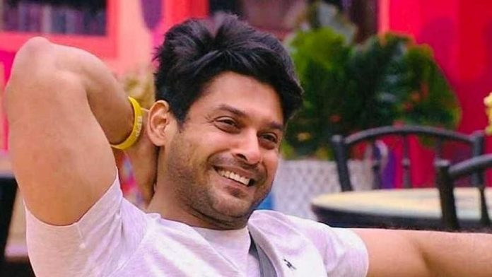 Sidharth Shukla's trainer told many things- from daily routine to the last minute