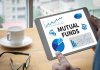 Best Mutual Fund: If you want to invest in mutual funds: then these are the best options