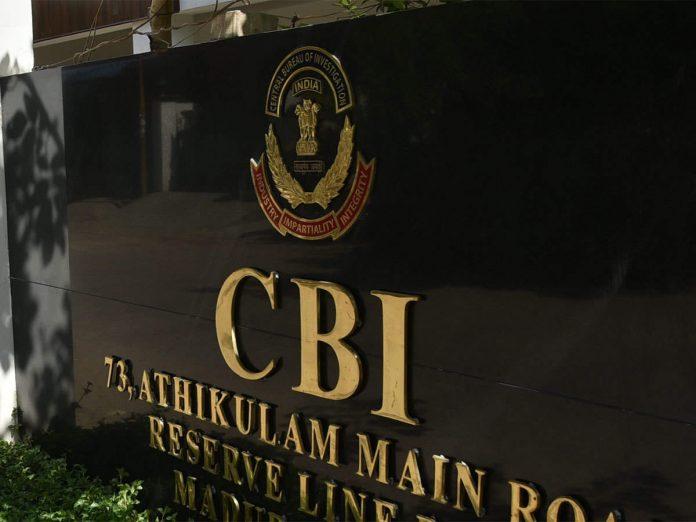 JEE Mains exam fraud: CBI raids 19 locations including Delhi- Pune