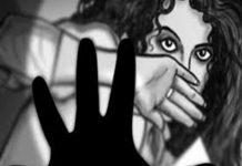 Mumbai Rape Case: Sakinaka rape case victim dies during treatment