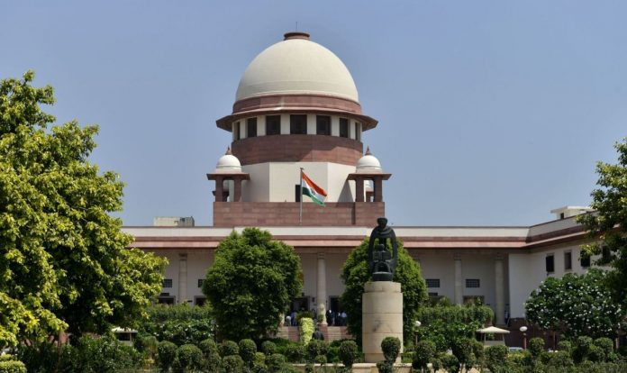 Personal phone hacked or not? Supreme Court's stand on the government