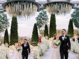 Bill Gates Daughter Marriage: Jennifer married Nayl Nassar, know how much money was spent