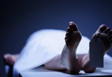 Got life! The dead body will rise even after death, know what scientists have discovered?