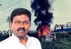 Lakhimpur Hinsa Updates: Three days police remand for Ashish Mishra
