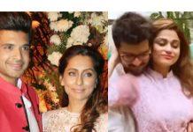 Bigg Boss 15: Raqesh Bapat and Anusha Dandekar will take wild card entry in the house