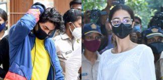 Aryan Khan Drug Case: Sword hangs on Sameer Wankhede