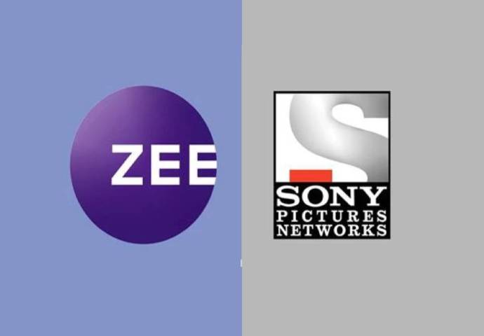 #DeshKaZee: China's big conspiracy against ZEEL-Sony deal