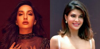 ED summons Nora Fatehi and Jacqueline Fernandez- case related to fraud of 200 crores