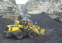 Delhi News: Coal India owes 20 thousand crores to states- six big defaulters