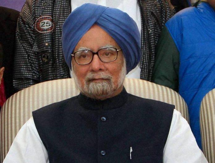 Manmohan Singh Health Updates: PM Modi prays- Health Minister Mandaviya reaches AIIMS
