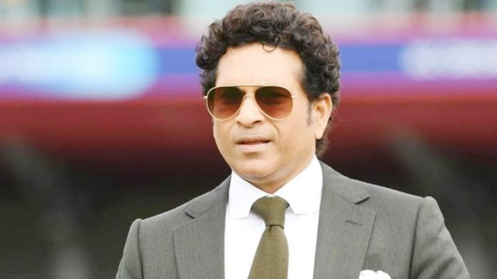 Sachin Tendulkar caught in this big controversy- this shocking revelation came in the investigation