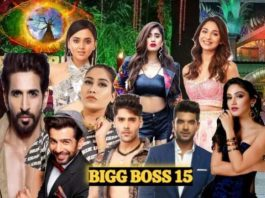 Bigg Boss 15: The sword of nomination hangs on these 8 people- see list