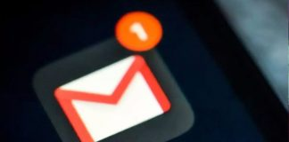 Gmail and Outlook users beware! As soon as you click on this dangerous link